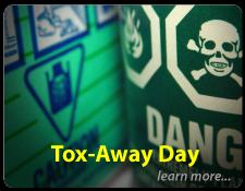 tox-away-warning
