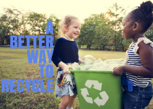 A Better Way to Recycle (1)